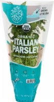 That's Tasty Organic Italian Parsley Plant