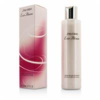Shiseido Ever Bloom Perfumed Shower Cream 6.7 oz - 6.7 oz
