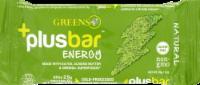 Greens Plus Natural Energy Bars