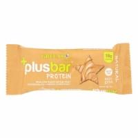 Greens Plus Peanut Butter Protein Bar
