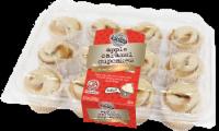Two-Bite Apple Caramel Cupcakes - 10 oz