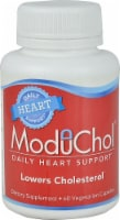 Kyolic ModuChol Daily Heart Support Vegetarian Capsules