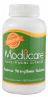 Kyolic  Moducare® Daily Immune Support