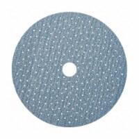 Norton Hook-and-Loop Sanding Disc,5in,280G,PK50  77696007762 - 1