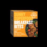 Big Mountain Foods Sunny Superfood Breakfast Bites - 10.58 oz