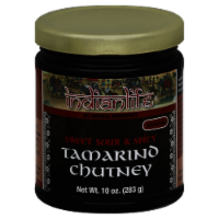 Indian Life Sweet Sour and Spicy Medium Tamarino Chutney