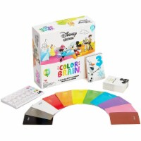 Color Brain Game - Disney Edition - No
