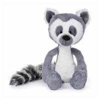 Gund Toothpick Lemur 16 Inch Plush Figure - 1 Unit
