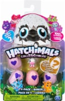 Hatchimals CollEGGtibles™ Season 2 Set - 1 ct