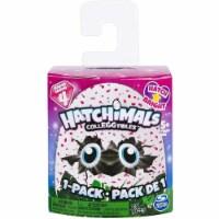 Hatchimals Egg Colleggtibles 1 Pack S4 - 1 ct