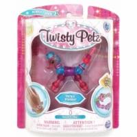 Twisty Petz Pickle Poodle - 1 ct