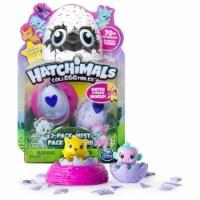 Hatchimals CollEGGtibles - Assorted
