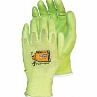 Superior Glove Cut-Resistant Gloves,Glove Size 10,PR  S18TAGGFN10