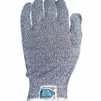 Superior Glove Cut-Resistant Gloves,Glove Size XS  STA5BU/XS - 1