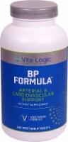 Vita Logic  BP Formula™