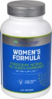 Vita Logic  Women's Formula™