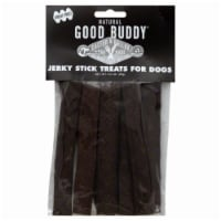 Castor And Pollux Good Buddy Beef Jerky