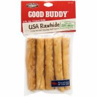 Castor & Pollux Good Buddy Rawhide Dog Chew Sticks