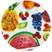 Market Fruit Jar Opener, Pack of 3