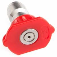 Nozzle 4000 PSI 3.0 Pressure Washer Spray