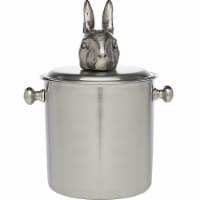 Rabbit Head Ice Bucket