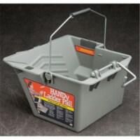 Handy Ladder Pail - Gray - 1