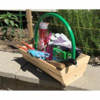 Garden Tool Caddy - 1