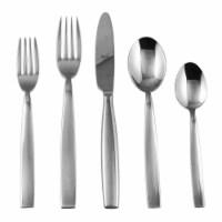 Mediterranea Cutlery Set - 20 Piece - 1
