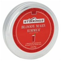 Stirrings Bloody Mary Rimmer - 3.5 oz