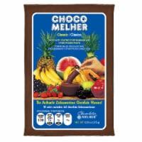 Choco Melher Classic Chocolate Coating