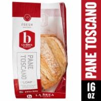 La Brea Bakery Pane Toscano Loaf
