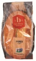 La Brea Bakery Sliced French Bread