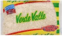 Verde Valle Long Grain Rice