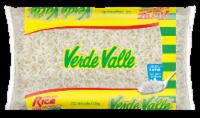 Verde Valle Long Grain Rice - 4 lb