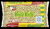 Verde Valle Mayocoba Beans - 32 oz