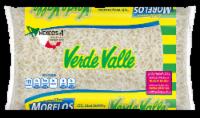 Verde Valle Morelos Rice - 32 oz