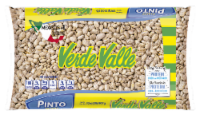 Verde Valle Pinto Beans - 2 lb