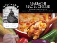 Beecher's Mariachi Mac & Cheese - 20 oz