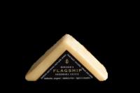 Beecher's Big Cut Cheese - 14 Oz