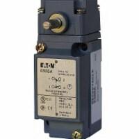 Eaton Heavy Duty Limit Switch  E50NN1 - 1