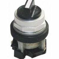 Eaton Non-Illum Selector Swtch,30mm,3 Pos,Knob  HT8JXH1D - 30mm