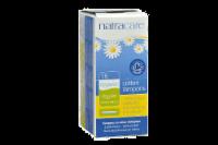 Natracare Organic Regular Tampons - 16 ct