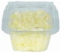 Fresh Kitchen Yellow Diced Onions