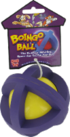 Multipet Medium 3.5-Inch Boingo Ball