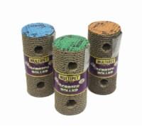 Multipet Scratch 'n Play Cardboard Roller - Assorted