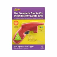 Good Tidings Light Keeper Pro Multi Function Light Tester