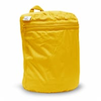 Kanga Care 3D Dimensional Seam Sealed Wet Bag - Dandelion - One Size