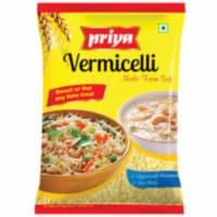 Priya Roasted Vermicelli - 1 Kg - 1 unit