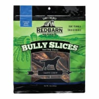 Red Barn Bully Slices Beef Dog Chews