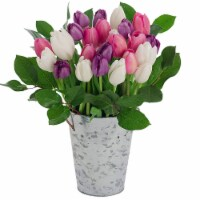 Sun Valley Floral Big Flirt Floral Arrangement (Approximate Delivery 1-3 Days)